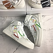 US$104.00 Valentino Shoes for MEN #481987