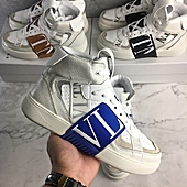 US$104.00 Valentino Shoes for MEN #481988