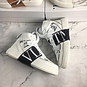 US$104.00 Valentino Shoes for MEN #481991