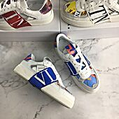 US$97.00 Valentino Shoes for MEN #481993