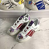 US$97.00 Valentino Shoes for MEN #481994
