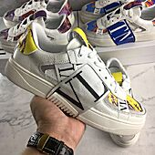 US$97.00 Valentino Shoes for MEN #481995