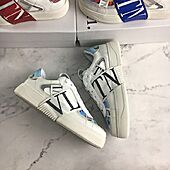 US$97.00 Valentino Shoes for MEN #481996