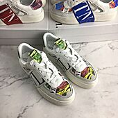 US$97.00 Valentino Shoes for MEN #481997