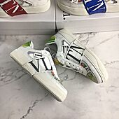 US$97.00 Valentino Shoes for MEN #481998