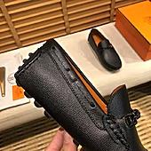US$78.00 HERMES Shoes for MEN #481999