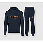 US$80.00 HERMES Tracksuits for Men #482008