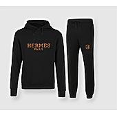 US$80.00 HERMES Tracksuits for Men #482009
