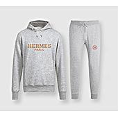 US$80.00 HERMES Tracksuits for Men #482010