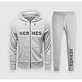 US$84.00 HERMES Tracksuits for Men #482016