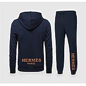 US$84.00 HERMES Tracksuits for Men #482018