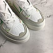 US$104.00 Valentino Shoes for Women #482072