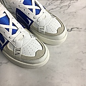 US$104.00 Valentino Shoes for Women #482073