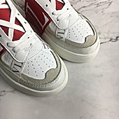 US$104.00 Valentino Shoes for Women #482074