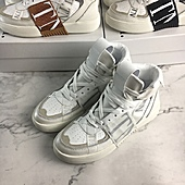 US$104.00 Valentino Shoes for Women #482075