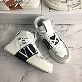 US$104.00 Valentino Shoes for Women #482076