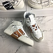 US$104.00 Valentino Shoes for Women #482077