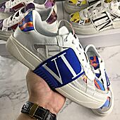 US$97.00 Valentino Shoes for Women #482078