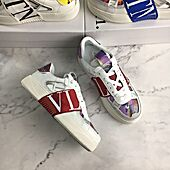 US$97.00 Valentino Shoes for Women #482079