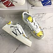 US$97.00 Valentino Shoes for Women #482080