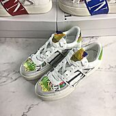 US$97.00 Valentino Shoes for Women #482081