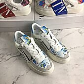 US$97.00 Valentino Shoes for Women #482082