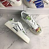 US$97.00 Valentino Shoes for Women #482083