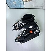 US$123.00 D&G Shoes for Men #482119