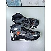 US$123.00 D&G Shoes for Men #482120