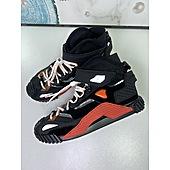 US$123.00 D&G Shoes for Men #482121