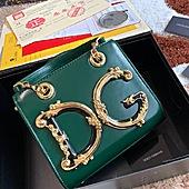 US$227.00 D&G AAA+ Handbags #482124