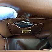 US$227.00 D&G AAA+ Handbags #482125