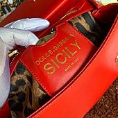 US$190.00 D&G AAA+ Handbags #482126