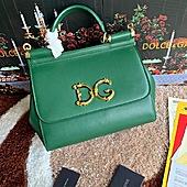US$190.00 D&G AAA+ Handbags #482128