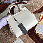US$190.00 D&G AAA+ Handbags #482129