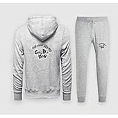 US$84.00 D&G Tracksuits for Men #482130