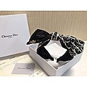 US$21.00 Dior Headband #482168