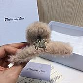 US$21.00 Dior Headband #482173