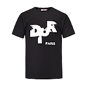 US$21.00 Dior T-shirts for men #482179