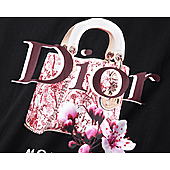 US$21.00 Dior T-shirts for men #482180