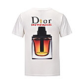 US$21.00 Dior T-shirts for men #482182