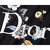 US$21.00 Dior T-shirts for men #482184