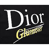 US$21.00 Dior T-shirts for men #482186