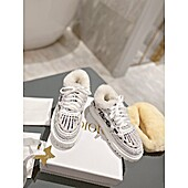 US$97.00 Dior Shoes for Women #482188
