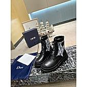 US$104.00 Dior Shoes for MEN #482194
