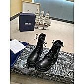 US$104.00 Dior Shoes for MEN #482195