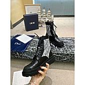 US$104.00 Dior Shoes for MEN #482196