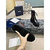 US$104.00 Dior Shoes for MEN #482197