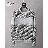 US$38.00 Dior sweaters for men #482198