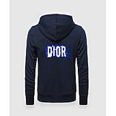 US$47.00 Dior Hoodies for Men #482201